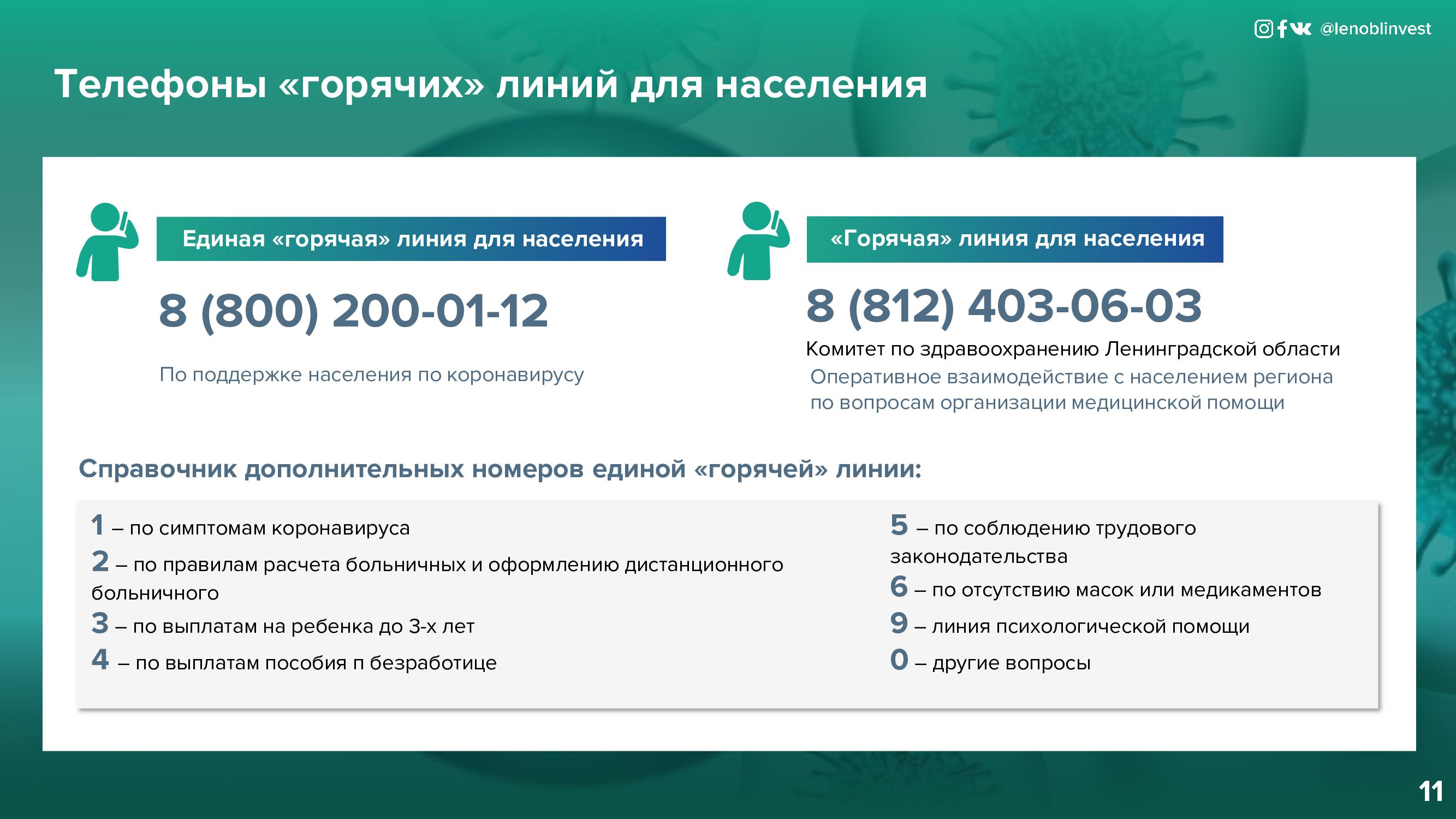 Региональные и федеральные меры поддержки_page-0011.jpg