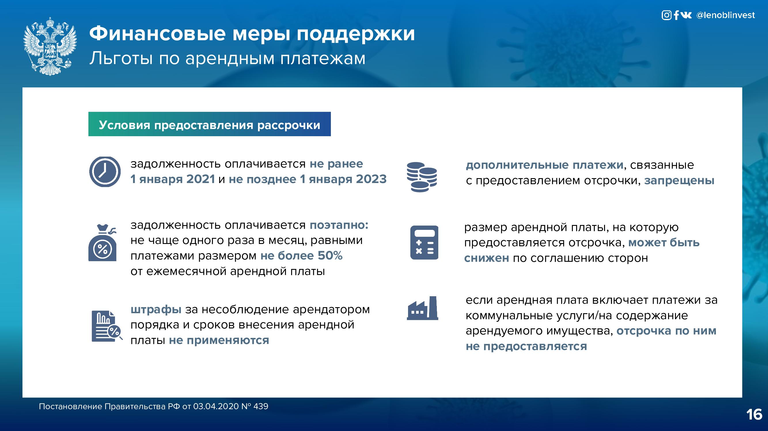 Региональные и федеральные меры поддержки_page-0016.jpg