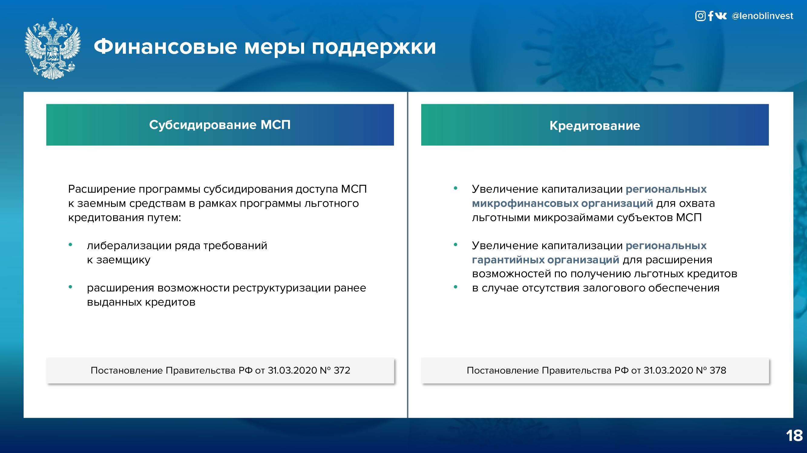 Региональные и федеральные меры поддержки_page-0018.jpg