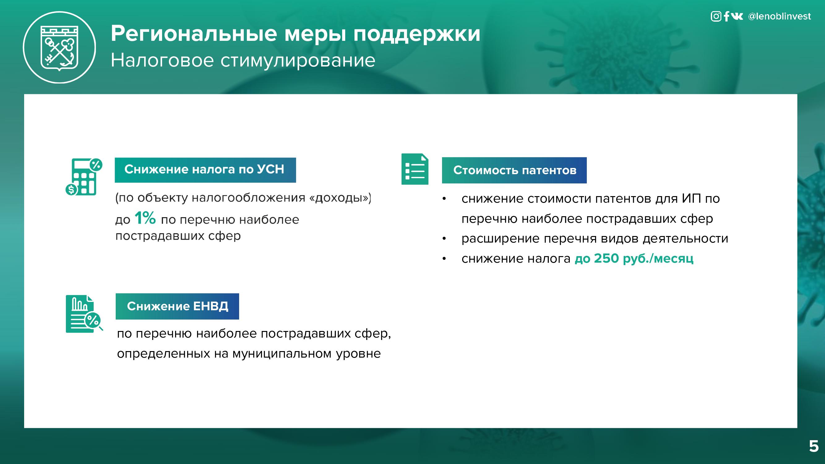 Региональные и федеральные меры поддержки_page-0005.jpg
