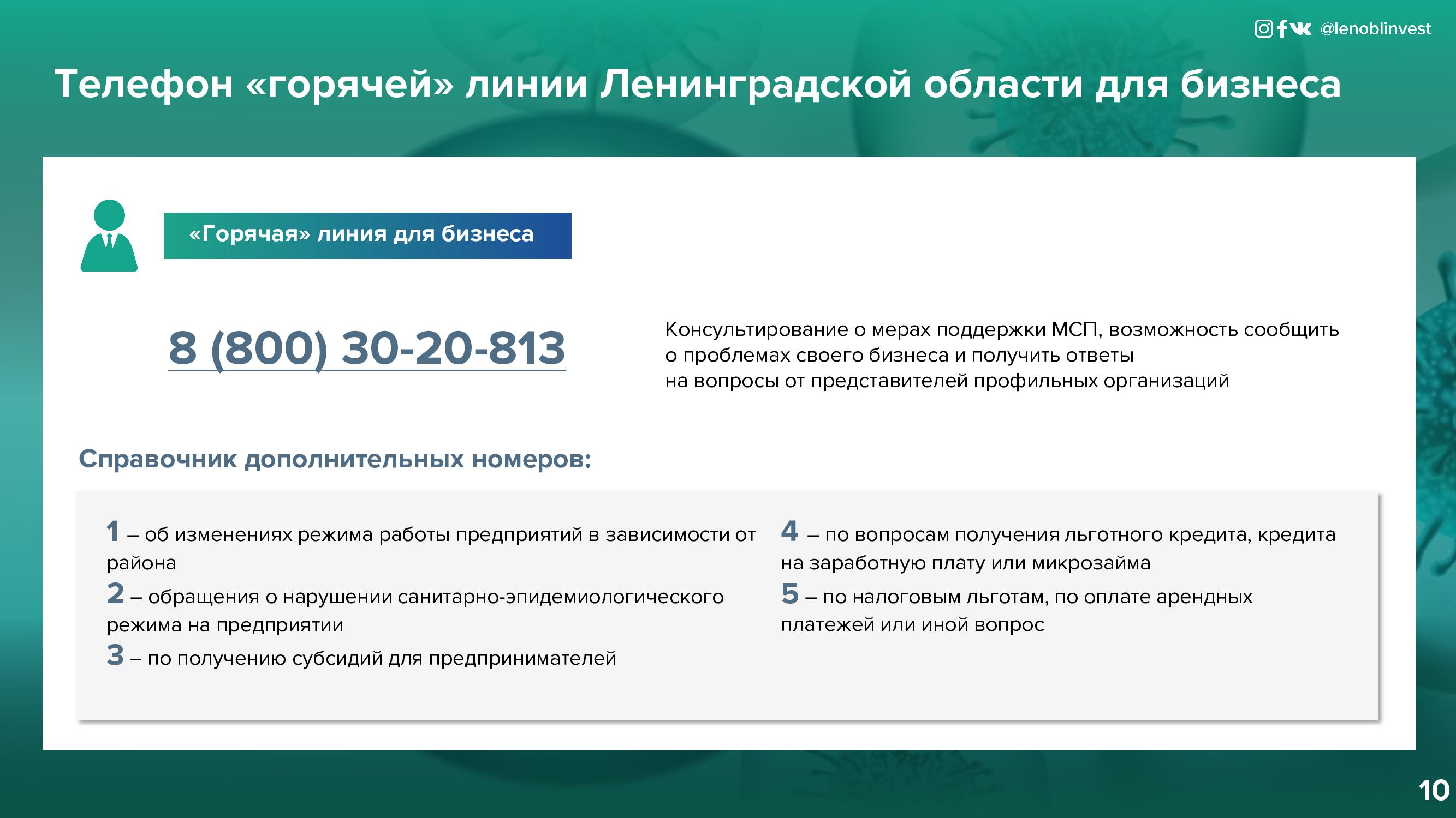 Региональные и федеральные меры поддержки_page-0010.jpg